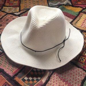 Peter Grimm True Character Woven Sun Hat 🌞❤️✨